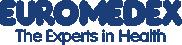 logo_euromedex